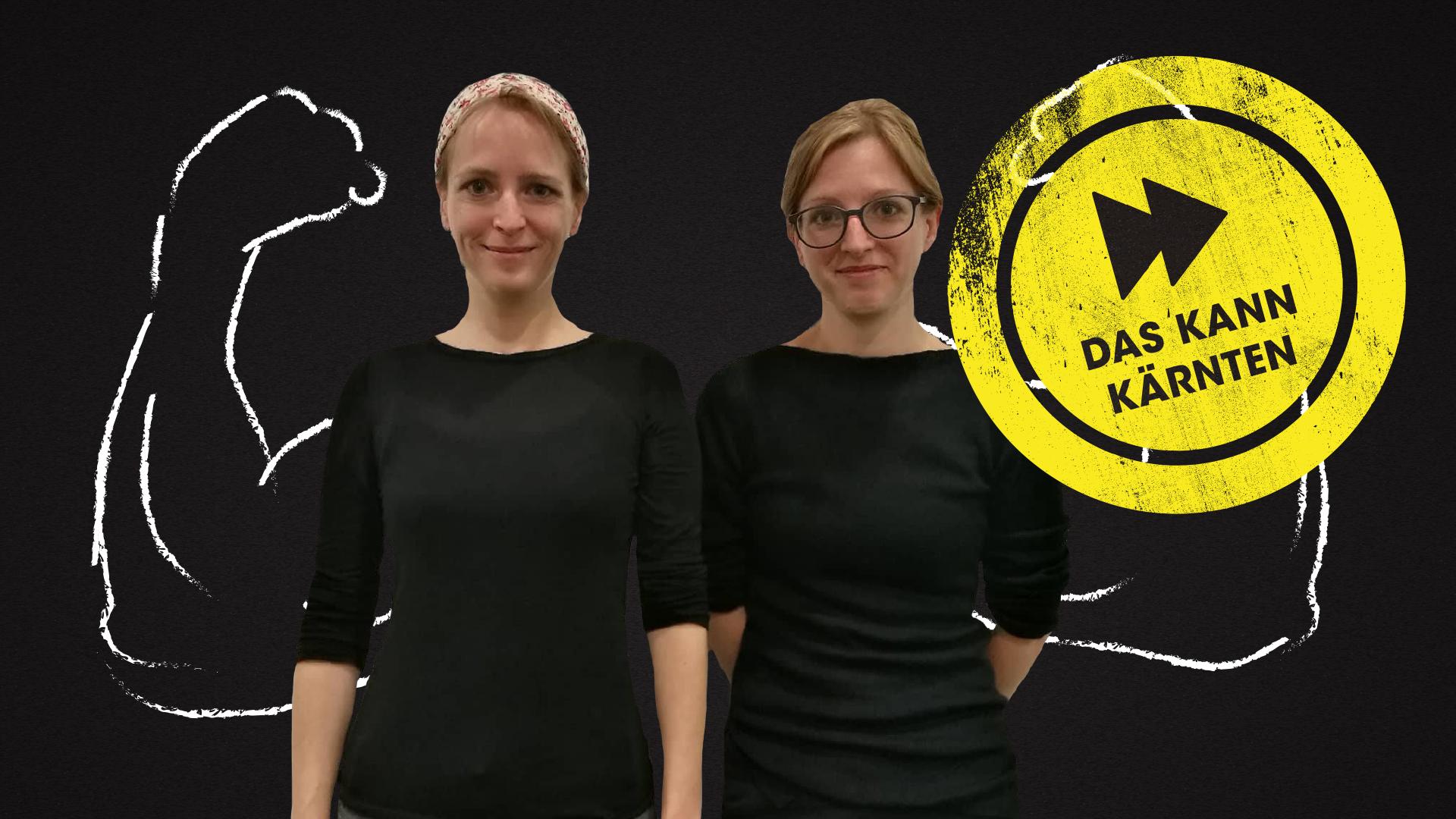 Mann sucht Frau Kttmannsdorf | Locanto Casual Dating