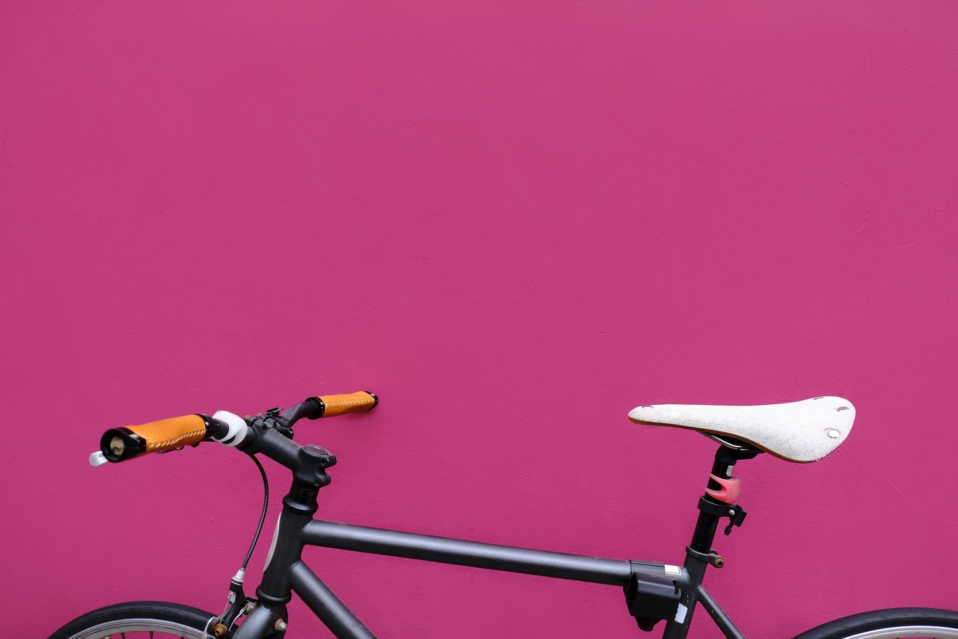 Irrtümer beim Radfahren | Antenne Kärnten