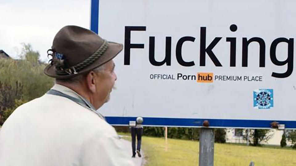 pornos aus aller welt
