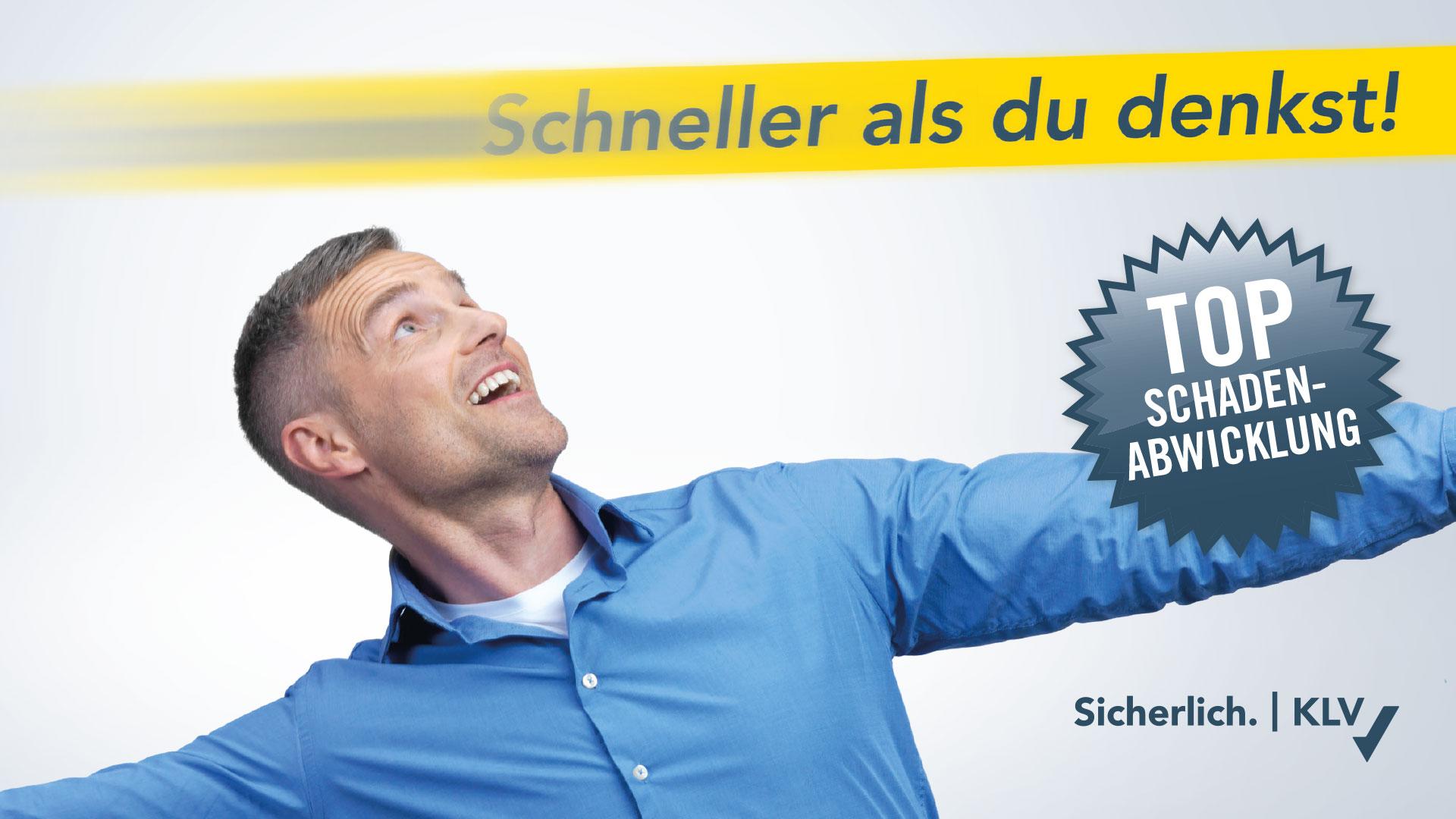 Eberndorf kostenlos partnersuche: Suche sex in Werther